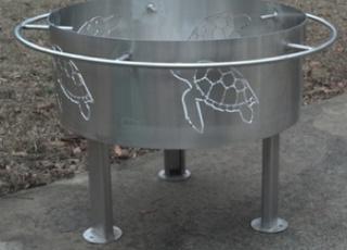 turtle10