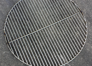 fire_pit_grill_grate_37