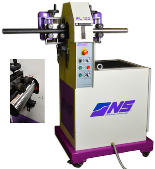metal polisher4