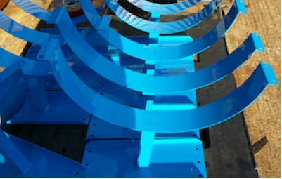 powder coating2