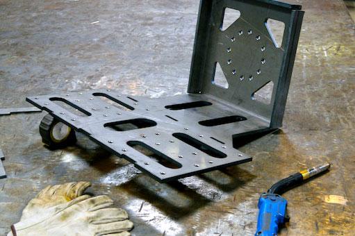 fabrication2